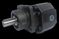 Насос QHD-28L-T1V5-CM09M09M09M09-N.014 (аналог 310.2.28.06.05, МГ2.28/32.6.В)